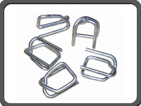 Buckles-(DS-050)