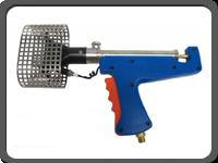 Rapid-Shrink-100-Heat-Tool-