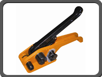 Strap-Tensioning-tool-(DS-1